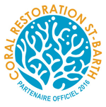 Coral Restoration St Barth
